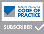 General Insurance Code of Practice Subscriber