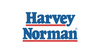 Harvey Normal logo