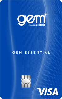 Gem Essential